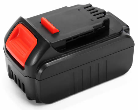 Replacement Dewalt DCD735 Power Tool Battery