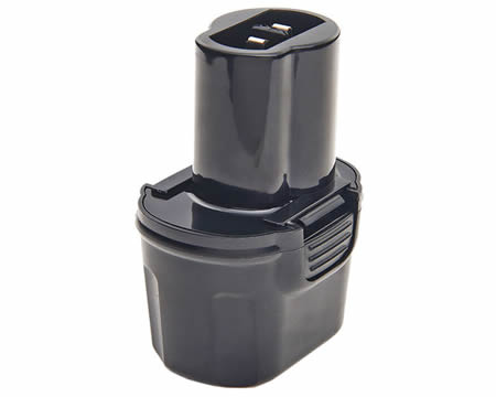 Replacement Dewalt DC600KA Power Tool Battery