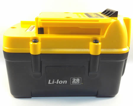 Replacement Dewalt DC315 Power Tool Battery