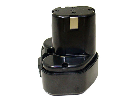 Replacement Hitachi WH 8D1 Power Tool Battery