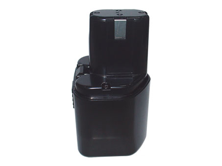 Replacement Hitachi FDS 12DVA Power Tool Battery