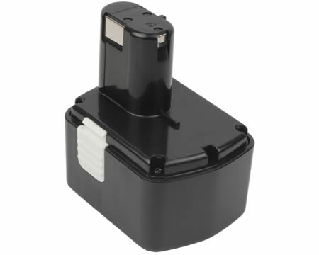 Replacement Hitachi DS14DL Power Tool Battery