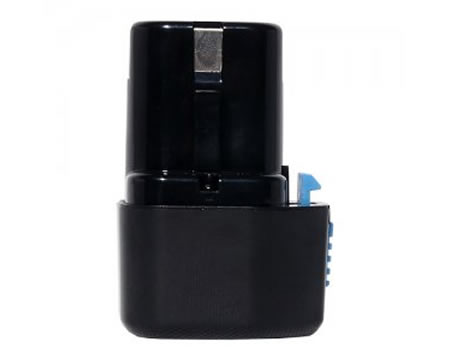 Replacement Hitachi DN10DVA Power Tool Battery