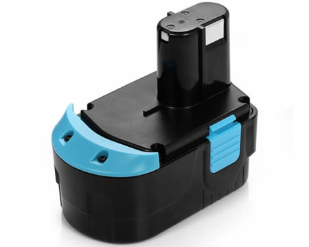 Replacement Hitachi WR 18DMR Power Tool Battery