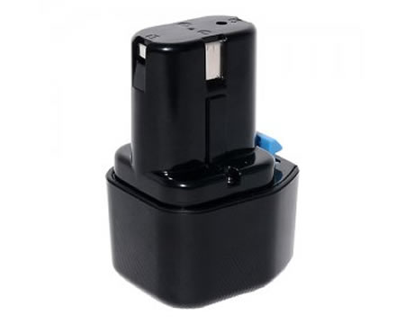 Replacement Hitachi EB7 Power Tool Battery