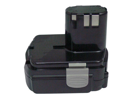 Replacement Hitachi WH 14DML Power Tool Battery