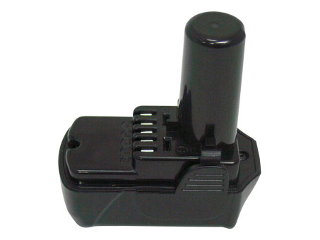 Replacement Hitachi FCR 10DL Power Tool Battery