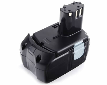 Replacement Hitachi CJ 18DLX Power Tool Battery