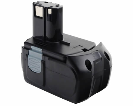 Replacement Hitachi EBM1830 Power Tool Battery