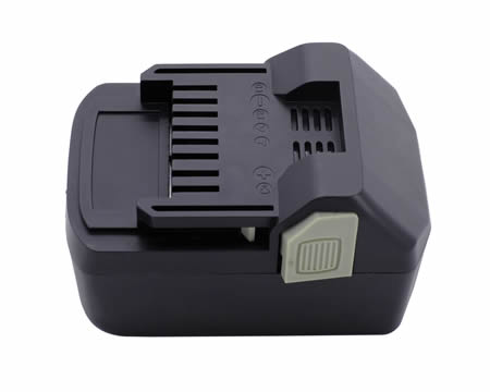 Replacement Hitachi CR 18DSAL Power Tool Battery