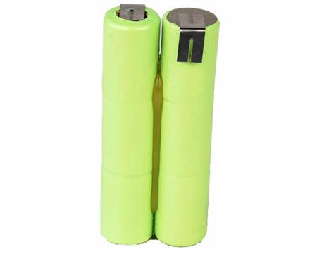 Replacement Makita 678103-4 Power Tool Battery
