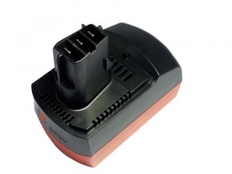 Replacement Metabo BSZ 14.4 Impuls Power Tool Battery