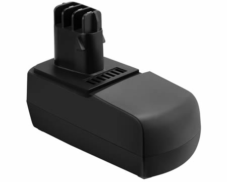 Replacement Metabo BST 18 Impuls Power Tool Battery