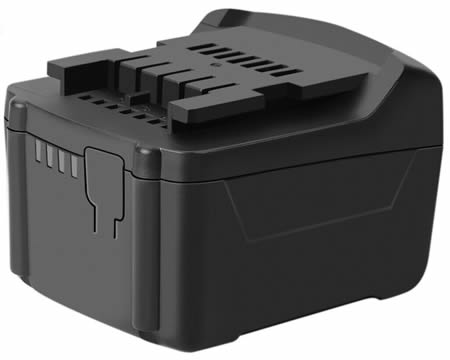 Replacement Metabo BS 14.4 LTX Impuls Power Tool Battery