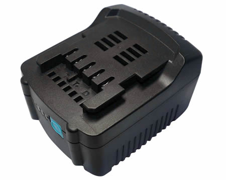 Replacement Metabo 6.25590 Power Tool Battery