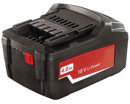 Replacement Metabo 6.25469 Power Tool Battery