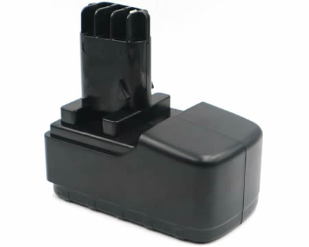 Replacement Metabo ME1574 Power Tool Battery