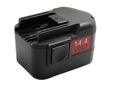 Replacement AEG BBM 14 STX Power Tool Battery