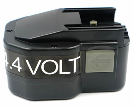 Replacement AEG M1430 Power Tool Battery