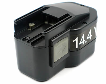 Replacement Milwaukee 0615-24 Power Tool Battery
