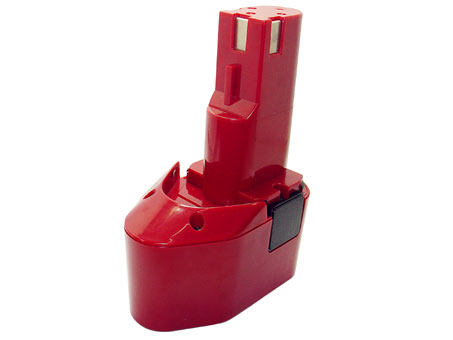 Replacement Milwaukee 0401-4 Power Tool Battery