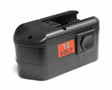 Replacement Milwaukee LokTor H 18 Power Tool Battery