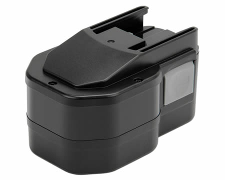Replacement Milwaukee 6560-20 Power Tool Battery