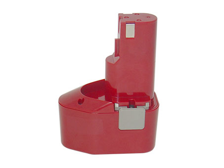 Replacement Milwaukee Jun-58 Power Tool Battery