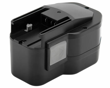 Replacement AEG B 12 Power Tool Battery