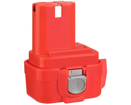 Replacement Makita 6908D Power Tool Battery