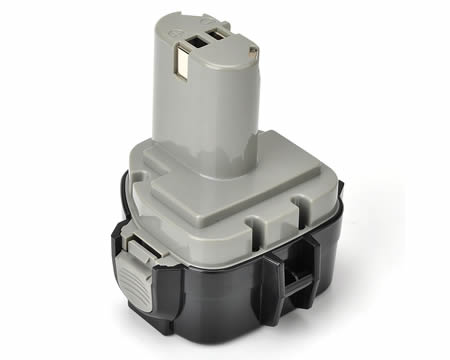 Replacement Makita ML122 Power Tool Battery