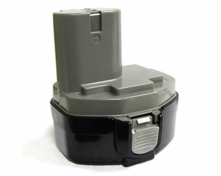 Replacement Makita JR140D Power Tool Battery