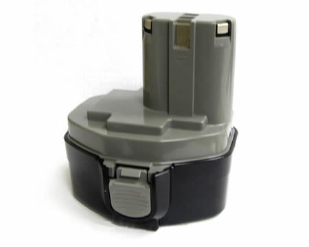 Replacement Makita 6237DWDE Power Tool Battery