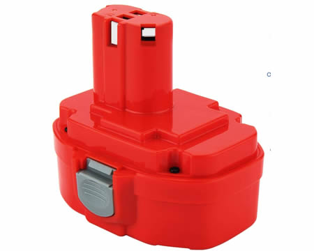 Replacement Makita 192829-9 Power Tool Battery