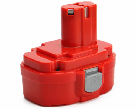 Replacement Makita 8443DWFE Power Tool Battery