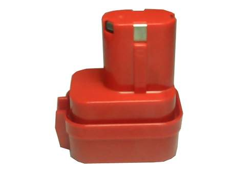 Replacement Makita 192534-8 Power Tool Battery