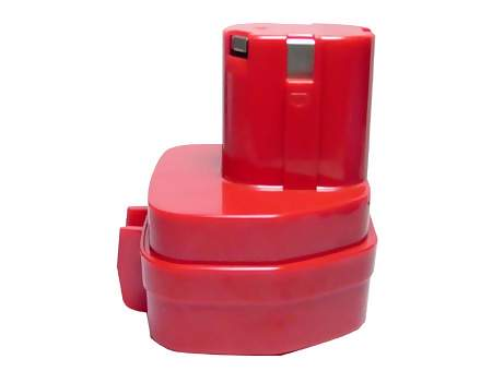 Replacement Makita 6311D Power Tool Battery