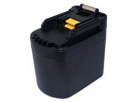 Replacement Makita 193355-1 Power Tool Battery