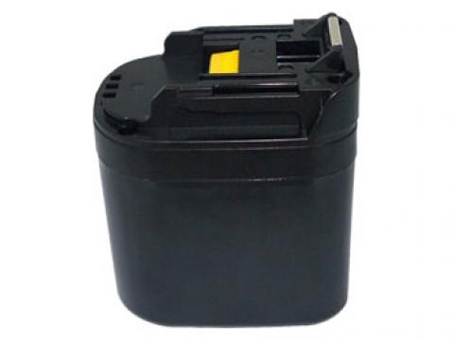 Replacement Makita BTD120 Power Tool Battery