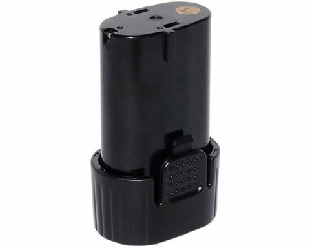 Replacement Makita TD021DZ Power Tool Battery