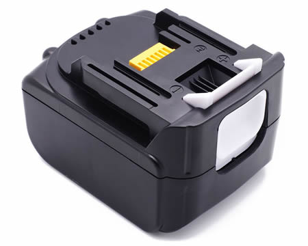 Replacement Makita BMR100 Power Tool Battery