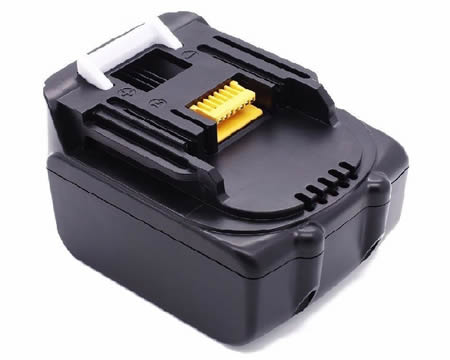Replacement Makita BL1450 Power Tool Battery