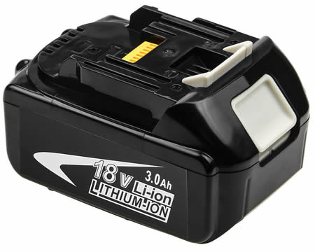 Replacement Makita DTD148Z Power Tool Battery