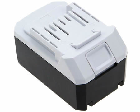 Replacement Makita DF457DWE Power Tool Battery