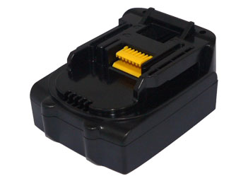 Replacement Makita TD135DRH Power Tool Battery