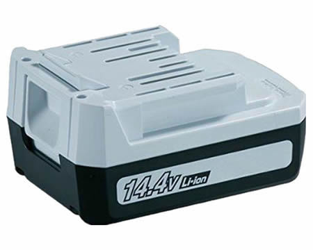 Replacement Makita HP347D Power Tool Battery