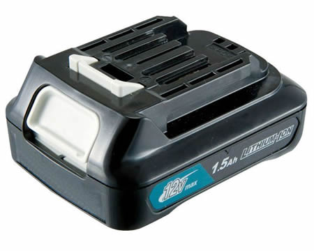 Replacement Makita DT03 Power Tool Battery