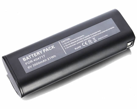 Replacement Paslode IM300 Power Tool Battery