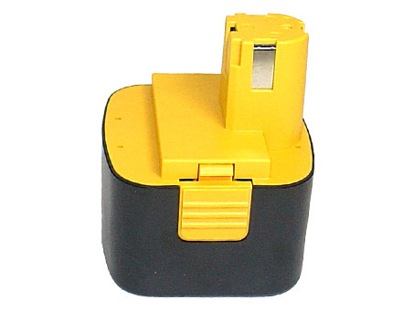 Replacement Panasonic EY6101FQKW Power Tool Battery