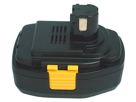 Replacement Panasonic EY9251 Power Tool Battery